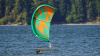 1 Day Learn how to Kiteboard Course